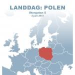 Landdag_Polen_Sida_1